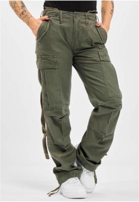 Pantalon M-65 Cargo dama Brandit