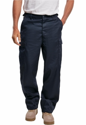 Pantalon US Ranger Cargo Brandit