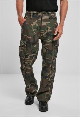 Pantalon Vintage Cargo Brandit