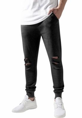 Pantalon Cutted Terry Urban Classics