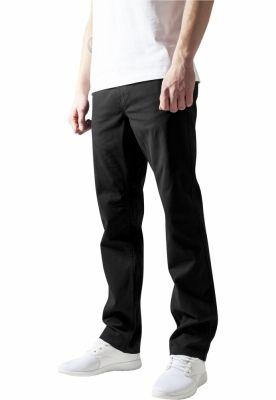 Pantalon Chino Urban Classics