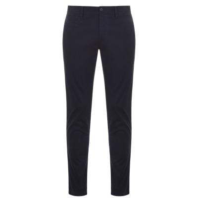 Pantalon Combat Firetrap Blackseal Chino