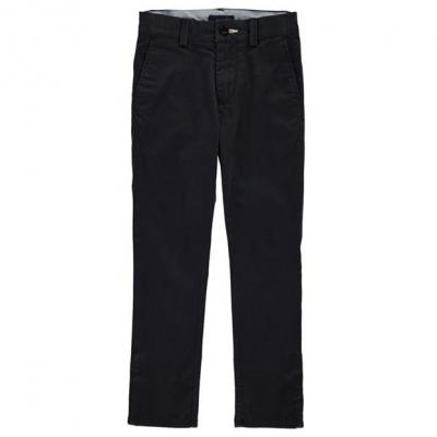 Pantalon Combat Gant Gant Chino