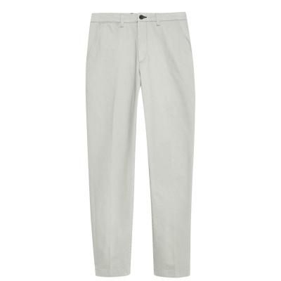 Pantalon chinos Jack Wills Ellesmere Slim