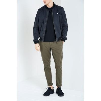 Pantalon chinos Jack Wills Keadby Low Rise