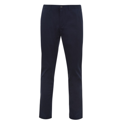 Pantalon chinos Lacoste 5 Pocket