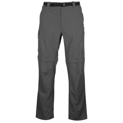 Pantalon Columbia Convertible barbat