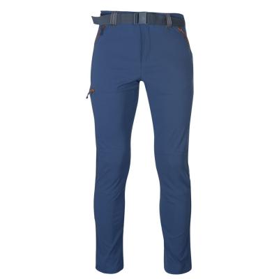 Pantalon Columbia Maxtrail barbat