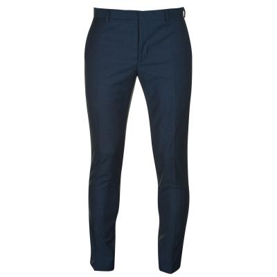 Pantalon Combat Calvin Klein Calvin Klein Suit