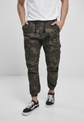 Pantalon Combat Ray Vintage Brandit