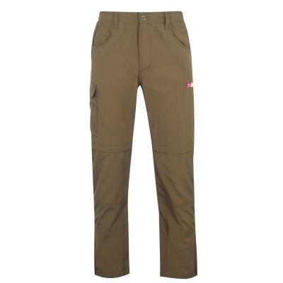 Pantalon Diem D6