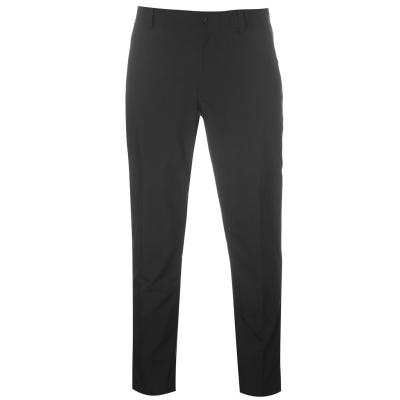 Pantalon Combat Nike Flex Golf barbat