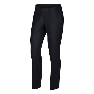 Pantalon Combat Nike Flex Woven Golf dama