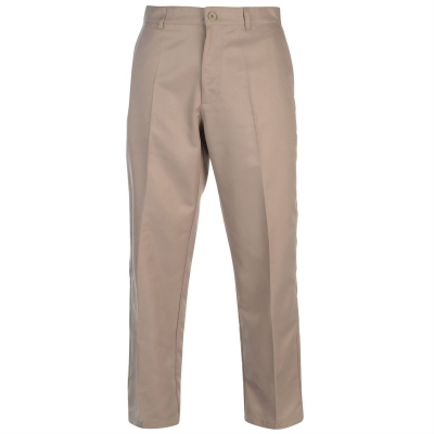 Pantalon Combat Slazenger Golf barbat