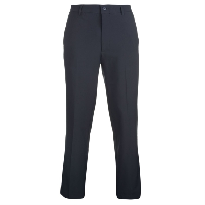 Pantaloni de golf Footjoy Performance pentru Barbat