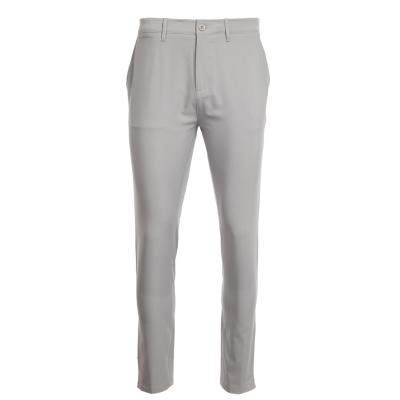 Pantalon Combat Slazenger Performance Golf barbat