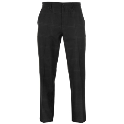 Pantalon Combat Slazenger Print Golf barbat
