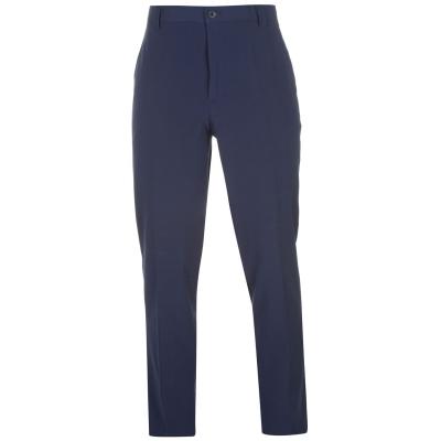 Pantalon Combat Stuburt Essential Golf barbat Mens