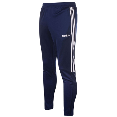Pantalon Minge Fotbal adidas Sereno 19 Slim