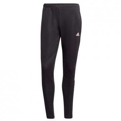 Pantalon Adidas Tiro 21 Track black GM7310 adidas teamwear
