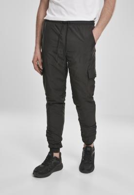 Pantalon Cargo Nylon Track Urban Classics