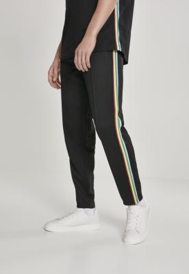 Pantalon Side Taped Track Urban Classics
