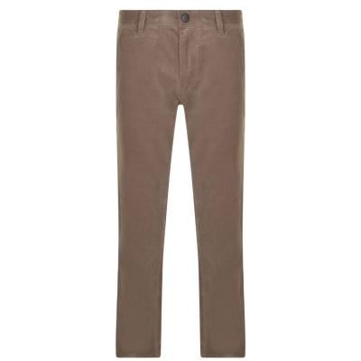 Pantalon Combat DKNY Pocket Corduroy