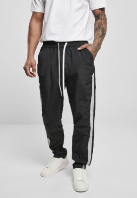 Pantalon Side Stripe Nylon Urban Classics