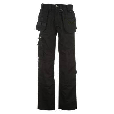 Pantalon Combat Dunlop Endurance barbat