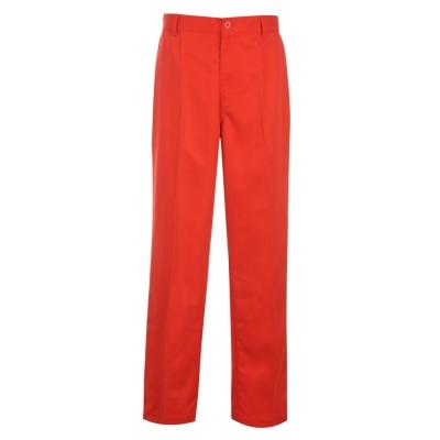 Pantalon  Dunlop Golf Bright    barbat