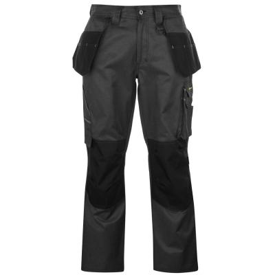 Pantalon Combat Dunlop Marathon barbat