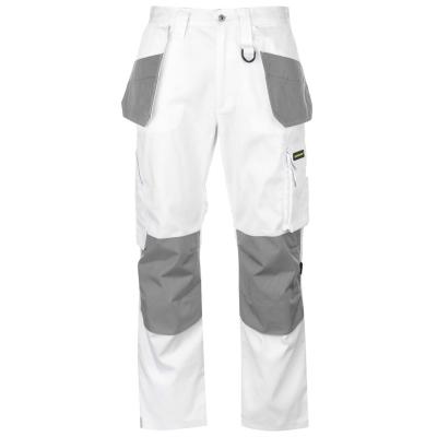 Pantalon Combat Dunlop On Site barbat