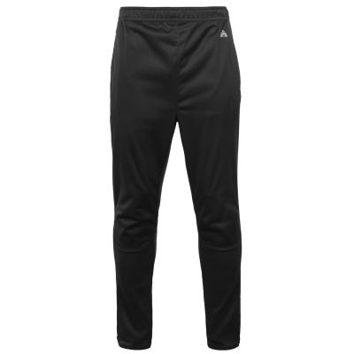 Pantalon Combat Eastern Mountain Sports Northshield barbat