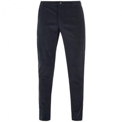 Pantalon Combat Farah Vintage Elm Corduroy