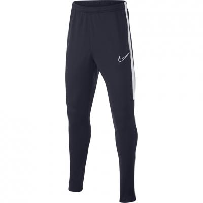 Pantalon Combat for Nike B Dry Academy navy blue AO0745 451 copil