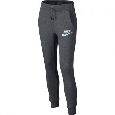 Pantalon for Nike Modern REG G 806322 094 fetita