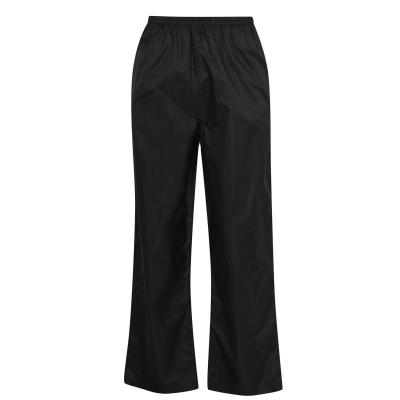 Pantalon Combat Gelert Packaway barbat