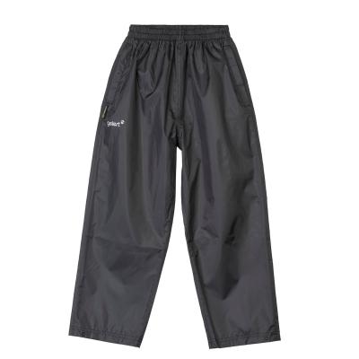 Pantalon Combat Gelert Packaway Waterproof copil