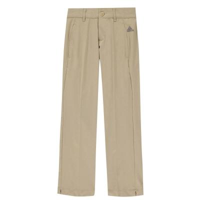 Pantalon Combat adidas Golf copil