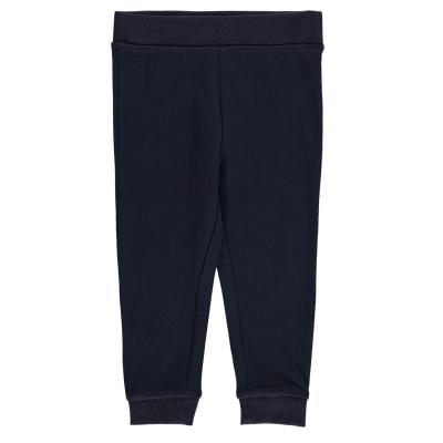 Pantalon Guess Child Active baietel