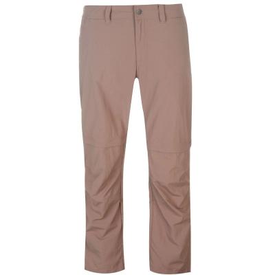 Pantalon Combat Jack Wolfskin Canyon
