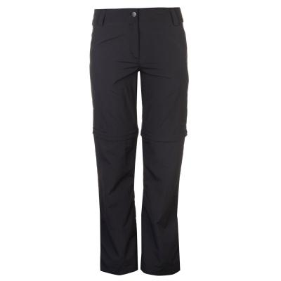 Pantalon Combat Jack Wolfskin Marrakech Zip Off