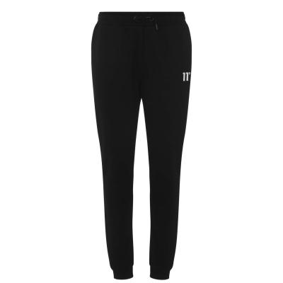 Pantalon 11 Degrees Core Jogging