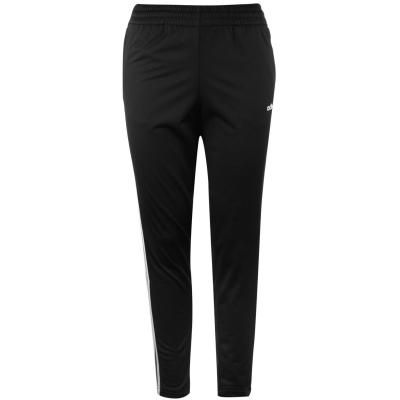 Pantalon adidas Tiro Jogging dama