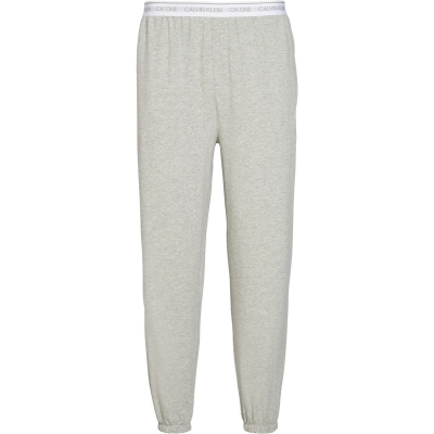 Pantalon Calvin Klein Cuffed Jogging