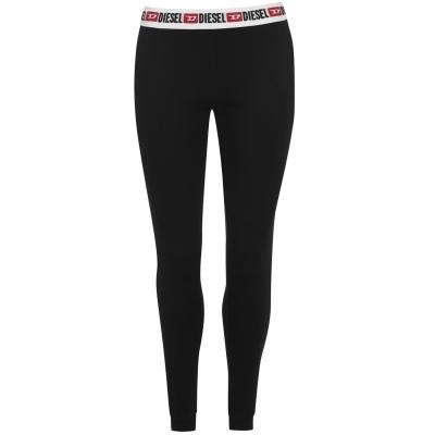 Pantalon Diesel Babyx Jogging