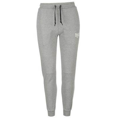 Pantaloni jogging Everlast pentru Dama