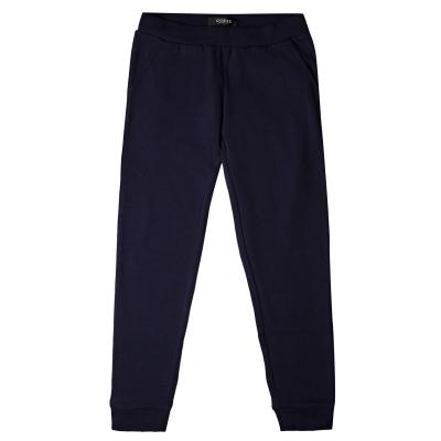 Pantalon Guess Active Jogging