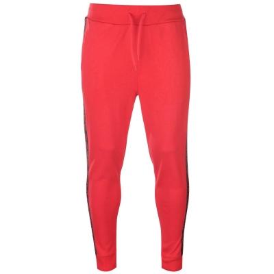 Pantalon HUGO Daky Jogging