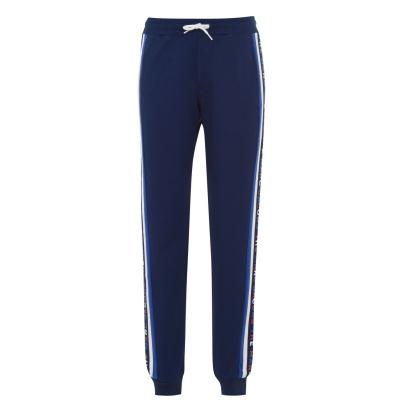 Pantalon MARC JACOBS Tape Jogging